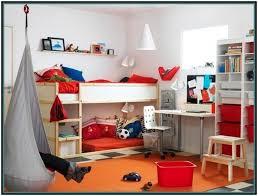 Design Of Childrens Bedroom Decor Australia Kids Room Best