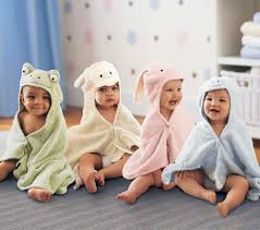 Pottery Barn Baby Towel Baby Towels Hooded 13000 Beach Towels Most Popular Baby Registry Items 25 Unique Hooded Bath Ideas On Pinterest Gtz Doll Collection Pottery Barn Kids Towel Monogrammed Liam Miss Parker 9 Months Am Ee Otography Holidazed 19 Animal For Your Restoration Infant Nursery Beddings Boston As Well Halloween Costumes Tags Potteryrnbaby Pink