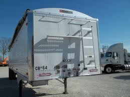 2014 Wilson Trailer, Jackson TN - 5001537290 - CommercialTruckTrader.com Hatcher Chevrolet Buick Gmc In Brownsville Tn Serving West Altec Aa755l For Sale Jackson Tennessee Price 27500 Year 2007 Home David Dearman Autoplex Southern Auto Credit Usave Rentals Car Dealer Tullahoma Stan Mcnabb Cdjr Fiat Craigslist Used Cars Trucks And Vans Sale By Local Shows Miller For Rogers Near Minneapolis Monster Rock Bouncers At The Putnam County Fair Upper The Souths Best Food Living Woman Killed Crash Volving Train