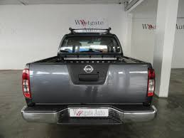 2013 Nissan Navara 2.5Dci LE | Used Car Dealer Roodepoort | Westgate ... Fileelderly Nissan 4w73 Tow Truckjpg Wikimedia Commons 2013 Frontier Pro4x Off Road Crew Cab Exterior And Puts A 200hp Cummins Diesel On The Wants To Know The 2014 Lineup Crossovers Suvs Minivans Trucks Used Titan 4wd Lwb Sv At Magic Fancing Nissan Navara Tekna 190bhp Dci Auto 4x4 Sat Nav Leather Price Photos Reviews Features Photo Gallery Truck Trend 2015 Overview Cargurus Pathfinder Officially Unveiled Ultimate Car Blog