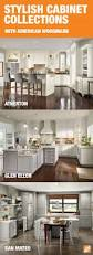Woodmark Cabinets Home Depot by 375 Best Kitchen Ideas U0026 Inspiration Images On Pinterest Kitchen