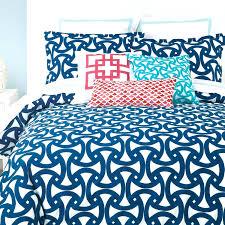 Twin Xl Dorm Bedding by Duvet Covers Cute Dorm Duvet Covers College Dorm Room Duvet