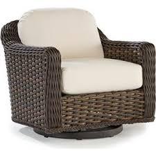 patio rocking chairs gliders you ll wayfair