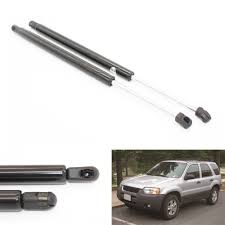 2pcs Truck Rear Window Lift Supports Shock Car Gas Struts For Ford ... 2017 Ford Escape Leo Johns Car Truck Sales 2018 Ford Exterior Concept Of Lease Ford Xlt Wise Auto Center Inc Used Honduras 2010 4 Cilindros 2013 First Drive Trend 4wd 4dr Se Spadoni Amp New Titanium Nav Sync Connect For Sale In For Updates Leo Johns Car And Truck Small Vs Suv Fresh Square F Honda Sel Buda Tx Austin Tx City
