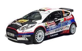 deco voiture de rallye lettrage voiture rallye sticker autocollant sponsor décoration