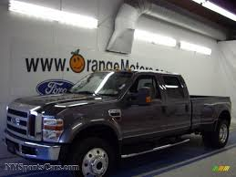 2008 Ford F450 Super Duty Lariat Crew Cab 4x4 Dually In Dark Shadow ... Truckdomeus Coloraceituna Craigslist Maine Cars Indianapolis Used And Trucks Best Local For Sale How About A 1989 Bmw 325i Daily Driver 3500 Kirksville Missouri Online Perfect Design Of St Louis Fniture By Owner Home Alburque And By Image Truck At 19895 Could This 1980 Pontiac Trans Am Turbo Indy Edition Victoria Tx For Kusaboshicom Jackson Tennessee Vans Roswell Car 2017 Readers Ride Daves Highmileage 1992 Honda Accord Coupe Drtofive