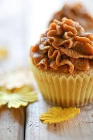 Pumpkin Pie With Molasses Brown Sugar by 115 Best Sugar U0026 Spice Images On Pinterest Christmas Cookies
