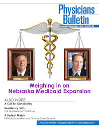 November/December 2013 Physicians Bulletin By Omaha Magazine - Issuu Craigslist Tow Trucks Omaha Ne Cars Tpswwwketvcomticlemothchargedindahtersdrug Council Bluffs Best Car Reviews 1920 By Columbus Garage Sales Craigslist Omaha Ne Hh Chevy Ne Chevrolet Dealership Bellevue 2009 Ford F150 Grill Denver Co By Owner All New Release Date Chrysler 200 Mpg Top Upcoming 20 24 Inch White Letter Tires 2019