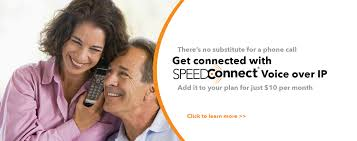 SpeedConnect | Plans & PricingPlans & Pricing | SpeedConnect Att Home Phone Bundle Deals Starting At 60mo 5 Voip Solutions That Will Upgrade Your Communication System Itqlick D63 Business Plan Task 63 Ericsson Ppt Download 10 Refill To Australian Company Plans Variety Of 565r66 Lte Ftdd Wlan Router User Manual Users Apartments Residential Plans Apartment Building Location Pricing Reasons Why Your Business Should Consider Telus Talks Bespoke Dialplansabstechnologyvoip Abs Technology Bharti Airtel Ltd Drops Charge Extra For Calls