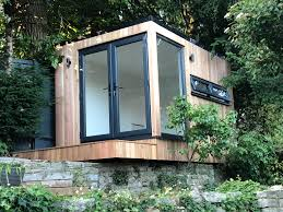 100 Tree House Studio Wood House Studio Urban Escape S