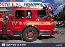 Toronto Fire Service Stock Photos & Toronto Fire Service Stock ... Renault Midlum 180 Gba 1815 Camiva Fire Truck Trucks Price 30 Cny Food To Compete At 2018 Nys Fair Truck Iveco 14025 20981 Year Of Manufacture City Rescue Station In Stock Photos Scania 113h320 16487 Pumper Images Alamy 1992 Simon Duplex 0h110 Emergency Vehicle For Sale Auction Or Lease Minetto Fd Apparatus Mercedesbenz 19324x4 1982 Toy Car For Children 797 Free Shippinggearbestcom American La France Junk Yard Finds Youtube