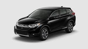 2017 Honda CR-V EX-L | Freedom Honda | Colorado Springs, CO