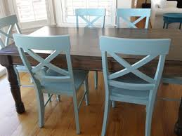 kitchen table and chairs fresh design pedia