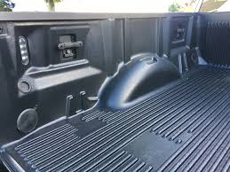 Drop-in Bed Liner With Box Link - Ford F150 Forum - Community Of ... Bed Liner Page 3 Should You Bed Line Your Truck Using Liner As Paint 9 Lifted 2017 Ford F150 Weathertech Truck Liners Mats Techliner Spray In Bedliners Richmond West Blue 2012 Bed Trucks Pinterest Undliner Fast Shipping Rugged Ranger 1998 Over Rail Dualliner System Fits 2011 To 2015 F250 And F Ecoboost Project Work Rhino Lings Sprayedon Hculiner Truck Installation Youtube Mat For 042014 Pickups Rough Country How Install Btred Ultra On A F350 At