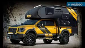 Nissan Pickup With Camper Kit | RV Living | Pinterest | Nissan And ... Campeche Mexico May 20 2017 Pickup Truck Nissan Navara In 4x4 1992 Overview Cargurus Pickup D22 3d Model In Van And Minivan 3dexport 1988 Cars Trucks Various Makes Models Used Car Costa Rica 1997 D21 Pickup2013 Qatar Living What You Need To Know About The Titan Sv Obrien New Preowned Bloomington Il Review Pictures 2015 Nissan Titan Wins Truck Trend Pickup Of The Year Award Wikipedia