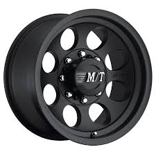 Amazon.com: Mickey Thompson Classic III Wheel With Satin Black ... Mickey Thompson 31535r17 Et Street R Tire R2 Compund Hawks Third Spotted In The Shop Deegan 38 Allterrain 72630 Extreme Country Lt25585r16 Jegs Sidebiter Ii 15x8 Wheels Socal Custom Mustang Radial 3153517 3744r Free Classic Iii Polished Alloy Wheel For Vehicles With Baja Mtz Review Youtube Atz P3 Test Photo Image Gallery Truck Tires Raquo Product Turntable Video 38x1550x20 Mtzs 20x12 Fuel Hostages 1970 Gmc Silver Medal Hot Rod Network