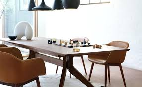Design Within Reach Dining Table