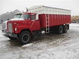 100 Truck Paper Mn 1967 INTERNATIONAL 1950 For Sale In Wheaton Minnesota Com