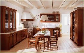 Kitchen Family Room Combo Floor Plans Fresh Remarkable Dining Bo