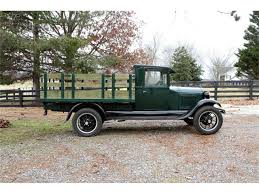 1928 Ford Model AA For Sale | ClassicCars.com | CC-1063572 1972 Opel 1900 Classics For Sale Near Salix Iowa On Used 2018 Ford F150 For Houston Crosby Tx Vehicle Vin 1930 Model A Sale 2161194 Hemmings Motor News 1929 Classiccarscom Cc1101383 1924 T Grocery Delivery Truck Classic Pick Up Truck 9961 Dyler Covert Best Dealership In Austin New Explorer Topworldauto Photos Of Pickup Photo Galleries 1931 Aa Stake Rack Pickup Online Auction 1928 Roadster Trade Motorland Youtube Mail 1238