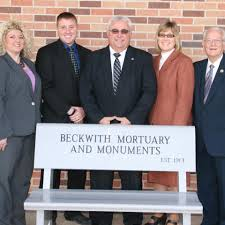 Beckwith Mortuary/Funeral Home - Home | Facebook Obituaries Donahue Funeral Home Flourtown West Chester Fox Weeks Directors Timothy Barnes Life Story Memories Photos Service Informations January 2016 Carleton Inc Carolyn Obituary Cookwalden Austin Tx Archives High Country Press Ccheadlinercom 72 Best Elaine Schneider Images On Pinterest Johnson Tiller Wayne Wv Funeral Home And Cremation Tresha Monette Stumon Atkinson