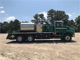 2005 STERLING LT9513 Fuel & Lube Truck For Sale Auction Or Lease ... 2003 Kenworth T300 Gas Fuel Truck For Sale Auction Or Lease Mack Trucks Lube In Ctham Va Used 1998 Intertional 4900 Gasoline Knoxville Pin By Isuzu Trucks On 12 Wheels Fyh Chassis Vc46 Water Stock 17914 Tank Oilmens Welcome To Pump Sales Your Source For High Quality Pump Trucks Used Tanker For Sale Distributor Part Services Inc T800 Cmialucktradercom Semi Tesla Canada New 2019 Midsize Pickup Ranked The Segments Best And Worst