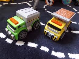 2 Big City ELC Trucks - Rubbish Truck And Construction Truck | In ... Cen Cal Trucks Toy Drive Mob Armor Unboxing Tonka Diecast Big Rigs More Videos For Kids Hamleys Rig Assortment 500 Toys And Games Wader Super Fire Engine Vehicle Truck Children 118 4wd Rc Cars 24g 29kmh High Speed Off_road Buggy Big Lot Of Kids Toy Carstruckspolicefirebig Trucks Etctonka Unboxing Tow Truck Jeep Games Youtube Model Tow Wreckers Ertl Ardiafm Best Read This Guide Before You Buy Update 2017 Remote Control Useful Ptl Fast Rc Toy Car