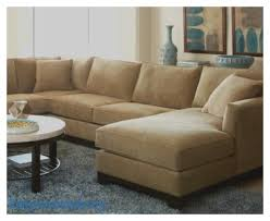 sectional sofa unique macys sectional sofa macys sectional