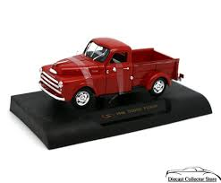 Amazon.com: 1948 Dodge Pickup Truck Red 1/32: Toys & Games 391947 Dodge Trucks Hemmings Motor News 1948 Truck With A Twinturbo Cummins Engineswapdepotcom Old For Sale In Pa Best Of Custom Powerwagon Hot Rod Pickup On Bagz Darren Wilsons Fargo Slamd Mag 100 34 Ton Short Box Garland Texas 75088 Bseries Rack Body Regular Cab Standard Bed Car Pictures This Is That Sadly Was Flickr Biddy Winwards Wicked Cool Hauler Network Classiccarscom Cc883015 Used At Webe Autos Serving Long