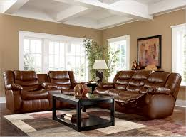 Brown Couch Living Room Decor Ideas by Living Room Design Ideas With Brown Leather Sofa Bible Saitama Net