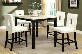 Ikea Dining Room Sets by Dining Table And Chairs Ikea Dining Table Set Ikea India