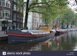 100 Boat Homes Canal Boat Homes Can Be Quite Lavish And Are A Way Of Life