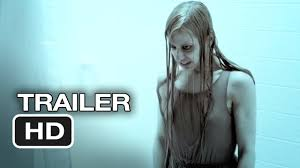 Apartment 1303 3D Official Trailer #1 (2013) - Horror Movie HD ... Apartment Wallpaper Hindi Movie Bollywood Wallpapers Free Rohit Roy And Tanushree Datta Film The Spanish Movie Watch Streaming Online Yamini Bhasker Stills Audio Launch Telugu Home Design Wonderfull Excellent Fanart Fanarttv Polaroid Cupcake Interiors Sex And The City Carries Nikita Thukral At 4e 2013 Black Hror Movies Tour Greenhouse In Green Card Actress Priyanka At Filmy King Queen 2016 Darshan Dubbed