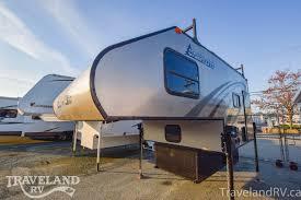 100 Ultralight Truck Campers 2014 Livin Lite Camplite Camper 68 Langley C21512