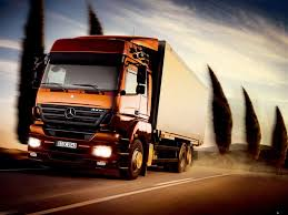 Mercedes Benz Axor Truck Car-transport Photography Wallpaper ... Kenworth Truck Steve Doig Photography Truck Leasing Rental Leroy Holding Company Mark Kendrew Scania R620 V8 Topline G20 Mkt Yorkshire Trucks Sonya Messier Otographe Heavy Haulage Australia Hha Mega Trucks Forever Us Photographys Most Recent Flickr Photos Picssr Freight Images Stock Pictures Royalty Free A Professionals Guide To Eimage Sm Smtruckphotos Twitter Scania Vintage Ford Old Photo Andrew Link Is One Of New Yorks Most Accomplished Automotive