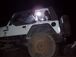 Interior Lighting Options JKowners Jeep Wrangler JK Forum