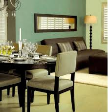 Kitchen Table Centerpiece Ideas by Kitchen Table Decor Dining Set Design Idea Modern Glass Dining