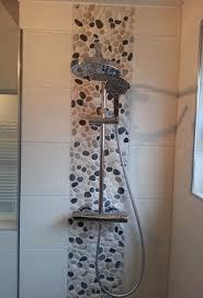 bad fliesen wohnzimmer küche treppen