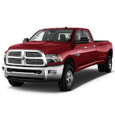 100 Dodge Trucks For Sale In Ky See The 2016 RAM 3500 Mount Sterling KY