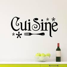 sticker cuisine sticker cuisine design stickers cuisine textes et recettes
