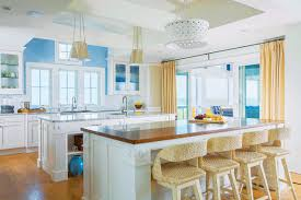 100 Home Interior Magazine Top Coastal Designers Of Ocean Design