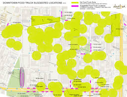 Winnipeg Truck Route Map - Map Of Winnipeg Truck Route (Manitoba ... New Yorks Mapping Elite Drool Over Newly Released Tax Lot Data Wired A Recstruction Of The York City Truck Attack Washington Post Nysdot Bronx Bruckner Expressway I278 Sheridan Maximizing Food Sales As A Function Foot Traffic Embarks Selfdriving Completes 2400 Mile Crossus Trip State Route 12 Wikipedia Freight Facts Figures 2017 Chapter 3 The Transportation 27 Ups Ordered To Pay State 247 Million For Iegally Dsny Garbage Trucks Youtube