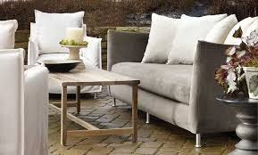 Half Circle Outdoor Furniture by Outdoor Furniture Boston Outdoor Couches Outdoor Chairs