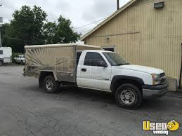 Chevy Lunch Truck | Canteen Truck For Sale In Oklahoma Craigslist Oklahoma City Cars For Sale Image 2018 1965 Gmc Pickup For Sale Near 73107 Seminole Ford New Used By Owner Under 1000 Sparkaesscom F150 Ok David Stanley Youngstown Ohio Sell Your Car Food Truck In 2002 Dodge Ram 3500 4x4 Brandy Regular Cab Cummins 24v Turbo 1979 Chevrolet Ck Blanchard 73010