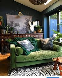 100 Sexy Living Rooms Pin By Rebecca BakerKates On Eclectic Living