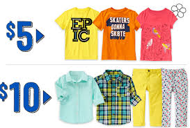 Crazy 8 Coupon Code For Extra 20% Off Entire Purchase ... 19 Secrets To Getting The Childrens Place Clothes For Cute But Psycho Shirt Crazy Girlfriend Gift Girl Her Gwoods Promo Code Discount Coupon Au 55 Off Crazy 8 Semiannual Sale Up To 70 Plus Extra 20 Beginners Guide Working With Coupon Affiliate Sites 2019 Cebu Pacific Promo Piso Fare How Book Ultimate Uber Promo Codes Existing Users Dealhack Coupons Clearance Discounts 35 Airbnb Code That Works Always Stepby Crazy8 Twitter Steel Toe Shoescom Gw Bookstore