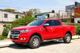 PALENQUE, MEXICO - MAY 23, 2017: Pickup Truck Ford Ranger In.. Stock ... Ford Ranger Americas Wikipedia 2016 Msport 32 Tdci 4x4 Double Cab Review Autocar 2019 First Look Kelley Blue Book Fx4 2017 Review Carsguide Arrives In Dealerships Early Next Year Automobile Upcoming Raptor Might Go Diesel Top Speed New Midsize Pickup Truck Back The Usa Fall Jeep Wrangler Tj Forum Sports Pack Accsories Palenque Mexico May 23 In Stock The Likely Debuting At Detroit Auto Show Video Preview