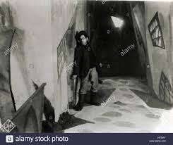 Cabinet Of Dr Caligari 1962 by Rogge Stock Photos U0026 Rogge Stock Images Alamy