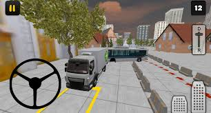 Truck Simulator 3D: Bus Recovery - Android Games In TapTap | TapTap ... Truck Simulator 3d Bus Recovery Android Games In Tap Dr Driver Real Gameplay Youtube Euro For Apk Download 1664596 3d Euro Truck Simulator 2 Fail Game Korean Missing Free Download Of Version M1mobilecom 019 Logging Ios Manual Sand Transport 11 Garbage 2018 10 1mobilecom
