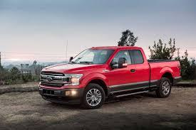 100 Used Diesel Trucks California Trucks 2019 Everything We Know So Far Motoring Research